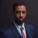 avatar for Amjad Alnour