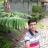 Prakhar Agarwal's avatar
