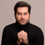 Photo of ابوالقاسم حبیبی داویجانی