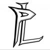 PrimeLedge