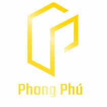 nhadatphongphu's picture