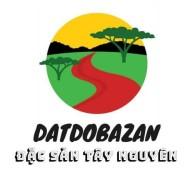 DatdoBazan