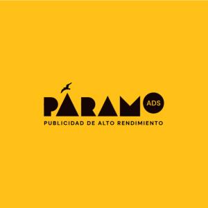 paramoads