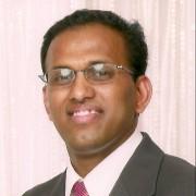 Thirugnanam Subbiah