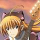 MilleXIV's avatar