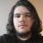 Pedro Luiz Domingues's avatar