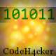 View C0deH4cker's Profile