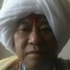 swanaam saathii