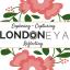 londoneya
