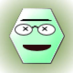 avatar de robe