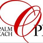 Photo of Palm Beach Opera