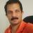 Sureshkumar Punjhayil