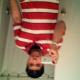 Profile photo of eleventwenty2