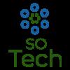 Avatar for Sotech Italia