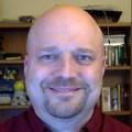 Todd Herr