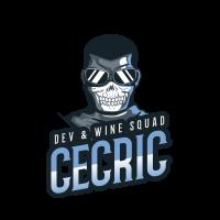 Cedric Lesec