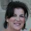 Janet Kranz
