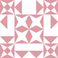 MarinaTarabykina avatar