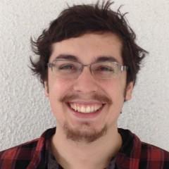 Adrián Salgado