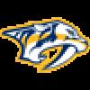 chadgg's avatar