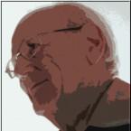 Roy Hewetson