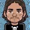 Da_lune's avatar