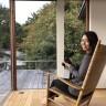 Minaho Itoの画像