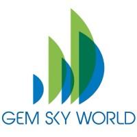 Dự án Gem Sky World Long Thành