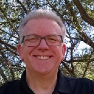 QDman