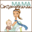 Rory- Mama Contemporanea