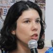 Jannaina Costa