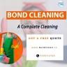 bondcleanco