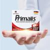 primalis's picture