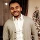 Ajay_Sivanesu