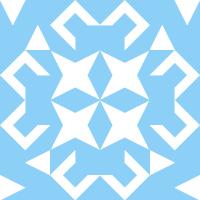 gravatar for ahmedmelmoselhy