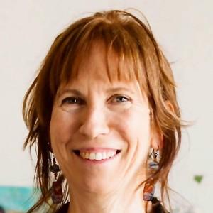 Gail Sibley