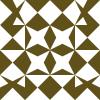042186b9bd672c75485b02b974cf4d96?s=100&d=identicon