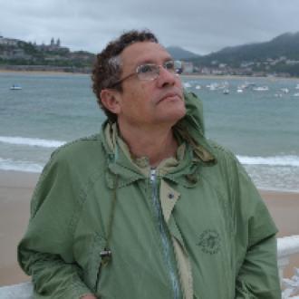 Enrique Bethencourt