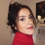 Daniela Malagoli