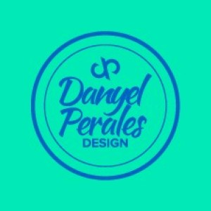 Autor invitado: Danyel Perales
