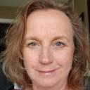 Carole Macpherson