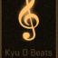 Kyu D Beats