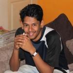 Sandeep Dasika