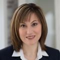 Karen Tyrell, CDP, CPCA