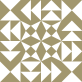 gravatar for vaishnavis2994