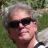 Bob Morris (@polizeros)
