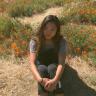 "<a href=""https://highschool.latimes.com/author/kelseychoe3739/"" target=""_self"">Kelsey Choe</a>"