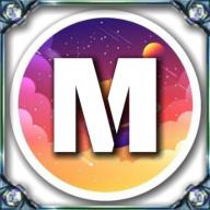 merthic