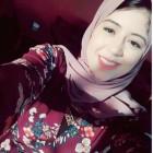 Photo of رانا عبدالغني