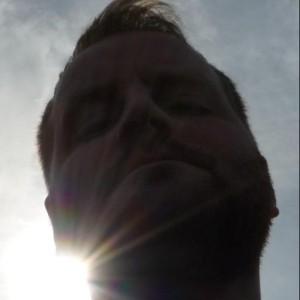 Profile picture for Ian Clarke